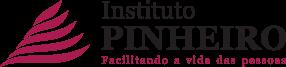 Instituto Pinheiro