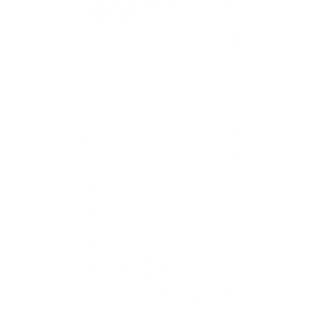 Oficina de Inclusão Digital
