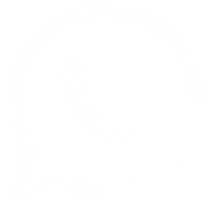 Oficina de WhatsApp