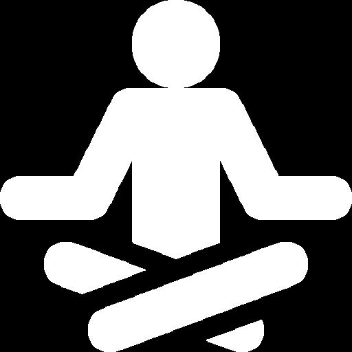 Oficina de Yoga