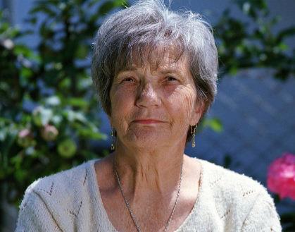 Perda auditiva em idosos está relacionada com aumento no risco de depressão