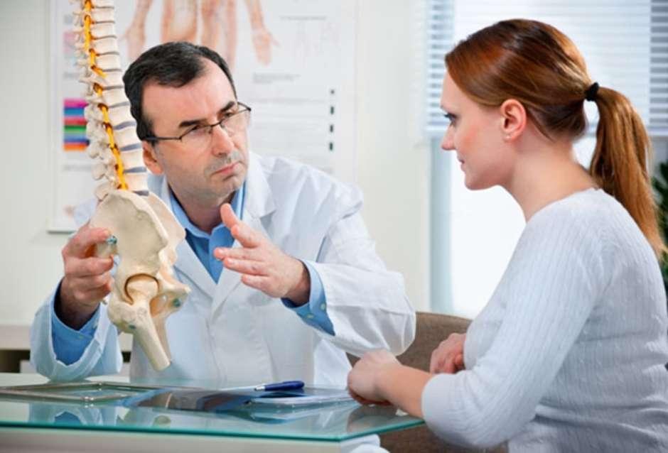 Osteoporose: saiba mais sobre a doença que afeta mulheres no mundo
