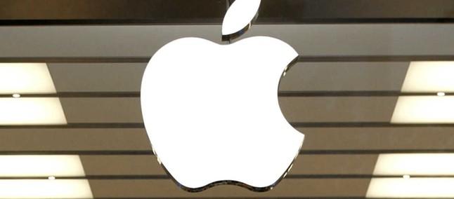 De acordo com informações publicadas pela mídia internacional, a Apple está negociando com planos de saúde dos Estados Unidos.
