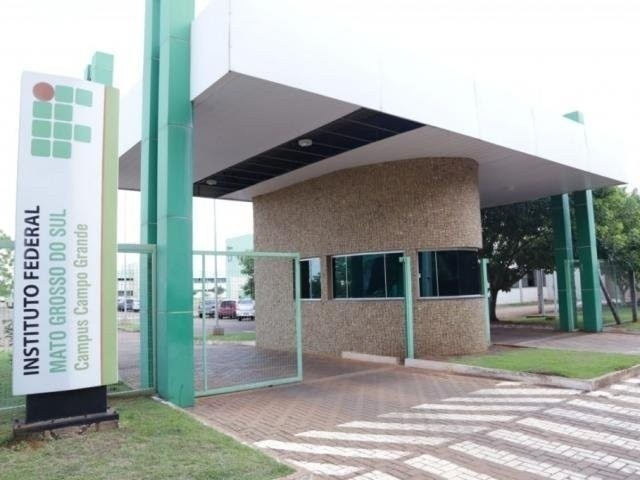 A ação social será realizada no campus da instituição do bairro Santo Antônio e tem o objetivo integrar as comunidades dos bairros por meio das atividades.