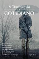 Antologia reúne sete autores para contar histórias sobre mulheres, cada uma da sua maneira, com questões como a morte, a solidão e o abandono de um filho.