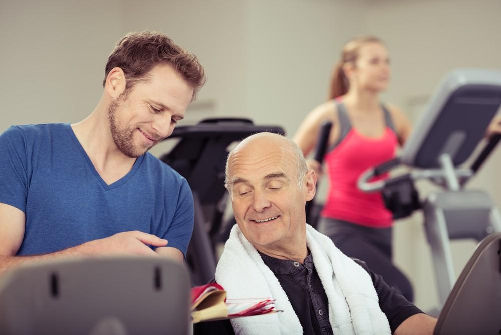 Um estudo de pesquisadores britânicos, publicado no British Journal of Sports Medicine, aponta que algumas horas semanais de atividade já são suficientes.