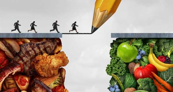 Ser vegetariano cada vez mais as pessoas que nos países ocidentais adotam uma dieta vegetariana. As razões são de ordem variada.