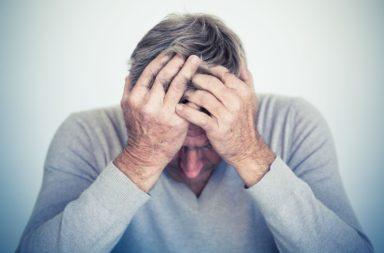 O silêncio, o preconceito e o tabu são comuns quando o assunto é suicídio, e podem se transformar em gatilhos para pessoas que estão sofrendo.