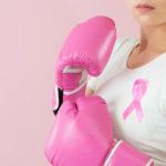 Outubro Rosa: as novidades para tratamento do câncer mais incidente entre as mulheres brasileiras