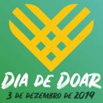 Dia de Doar – 2019