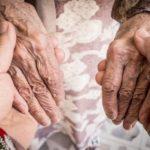 Até que ponto os idosos são vulneráveis ao coronavírus?