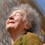 """As pessoas mais velhas se tornaram mais jovens, com melhorias físicas e mentais """"significativas"""" desde 1990, afirma o estudo"""