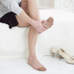 Cuidados com os pés: os erros mais comuns ao escolher um sapato