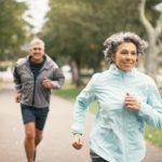 Ser ativo faz bem para a saúde física e mental do idoso, aponta estudo
