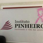 Palestra Virtual Outubro Rosa 2020 – (Participação Especial da Sanitarista Sra. Mônica – INCA)