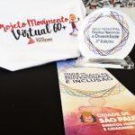 Instituto Pinheiro ganha premiação do Selo Municipal Direitos Humanos e Diversidade.