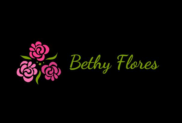 Bethy Flores